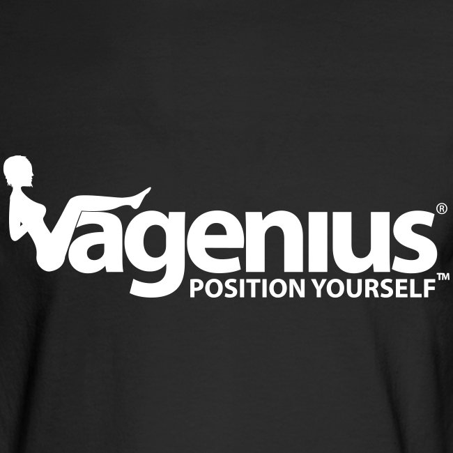vagenius_r_logo
