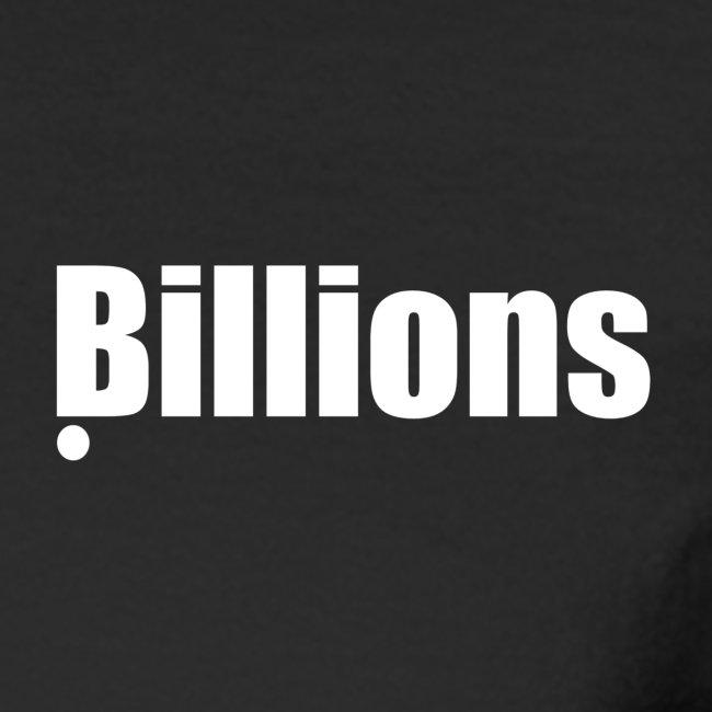 billions-white