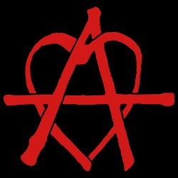 Anarchy & Love