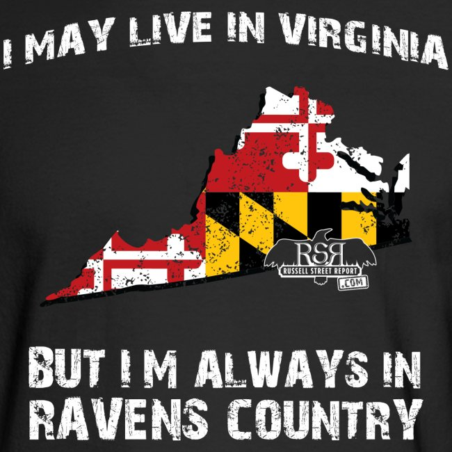 RavensCountryTee Virginia 07 07 1 png