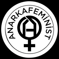 Anarkafeminist