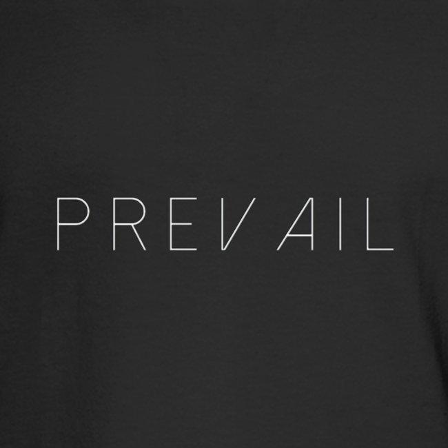 Prevail Premium