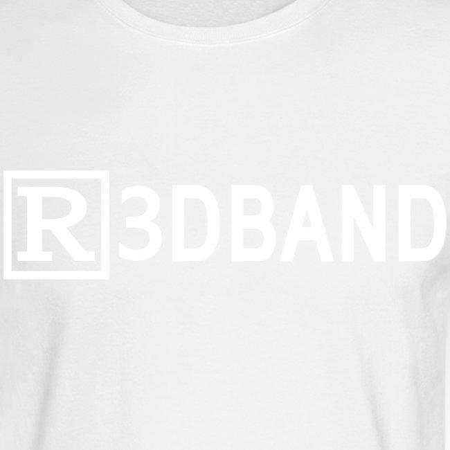 r3dbandtextrd