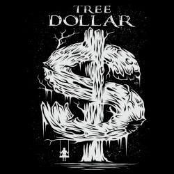 Tree dollar