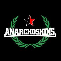 AnarchoSkins
