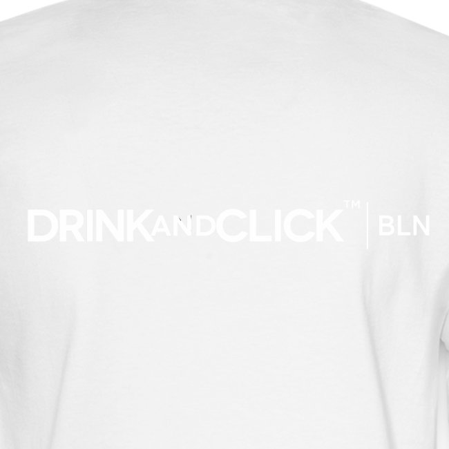 White Transparent With BLN png