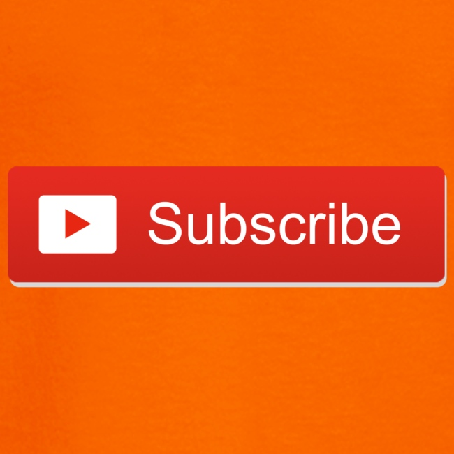 youtube subscribe button 2014 by just browsiing
