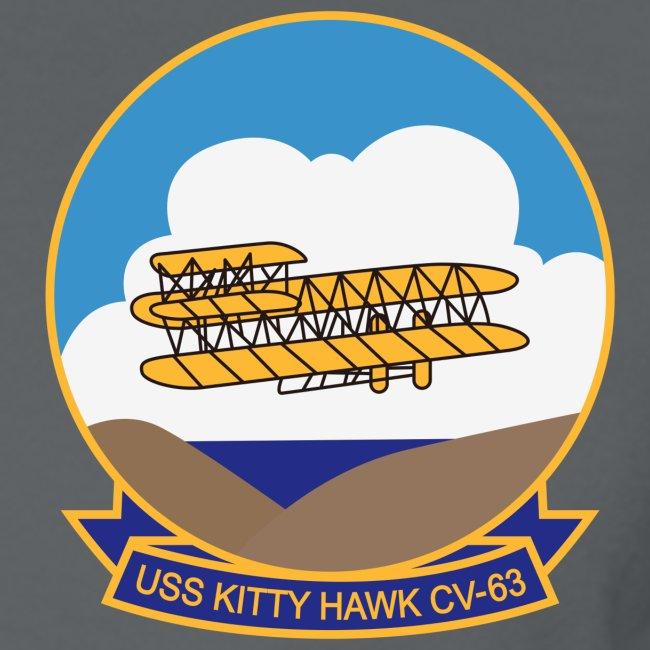 KITTYHAWK 99