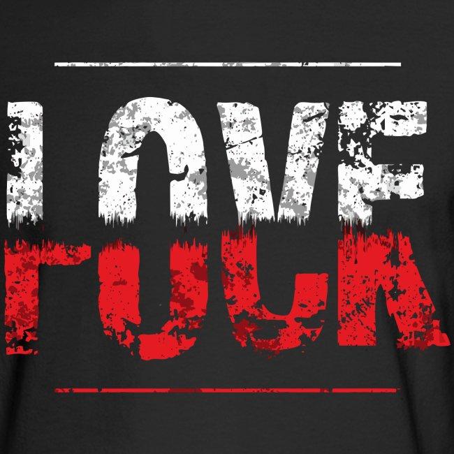 love lovers lover