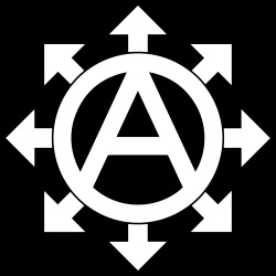 Anarchaos