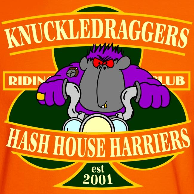 KDH3 Gorilla Rider