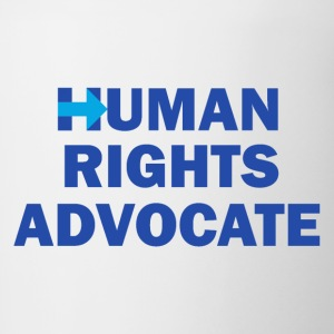 human rights and women advocated women The advocates for human rights is committed to improving women's human rights throughout the world our women's human rights program, founded in 1993, works tirelessly for information.