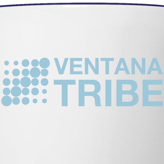 Ventana Tribe Hats
