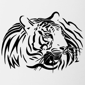 Sarah See Andersen further Search besides 5 further Predator mugs   drinkware as well How To Draw A Queen Al. on scary animal predators