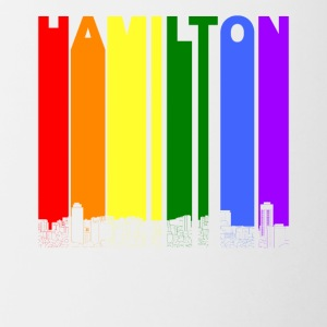 hamilton canada gay pawnshop