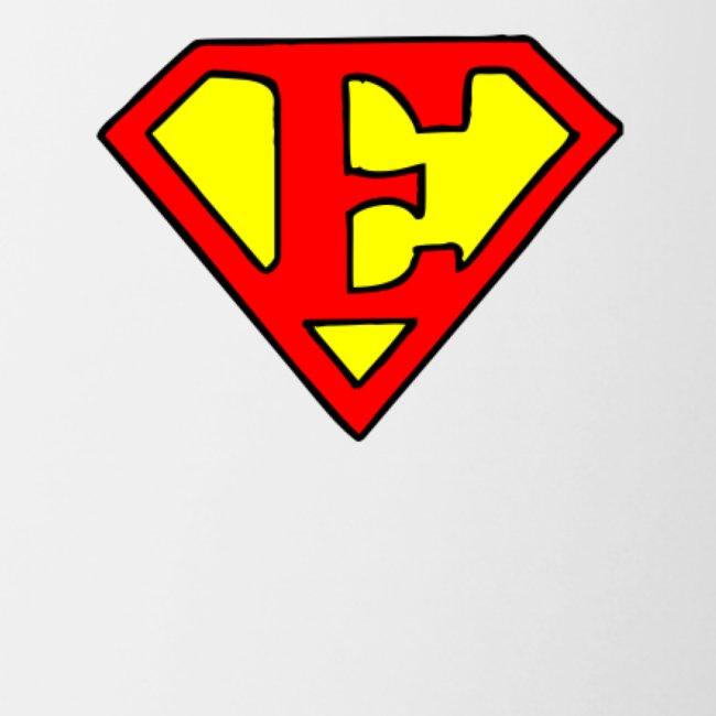 super E