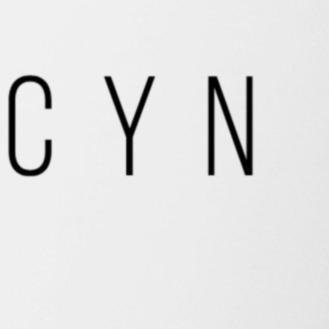 Cyn Classic Text