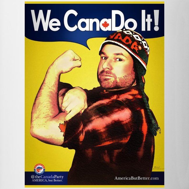 wecan posterpreview18x24