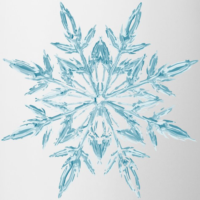 [The Original] Monotype In-Game Challenge From-the-sky-falls-snow-poem-beautiful-soft-dancing-crystals-radiate-in-mute-cold-as-if-their-light-illuminated-the-firmament