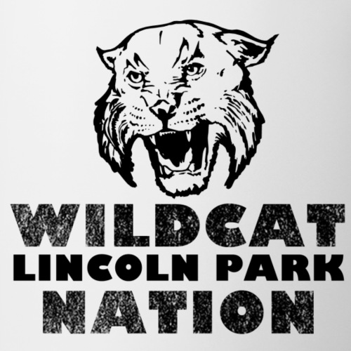 Wildcat Nation - Coffee/Tea Mug
