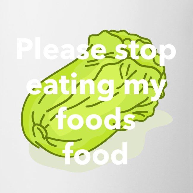 Foods Food