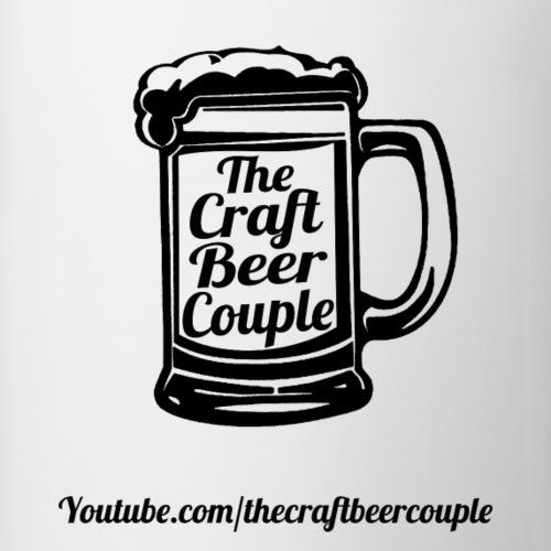 CBC Mug - Coffee/Tea Mug