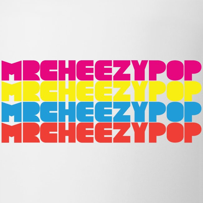 mrcheezypop graphic png