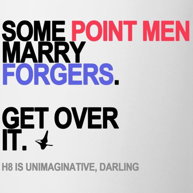 some point men marry forgers lg transpar