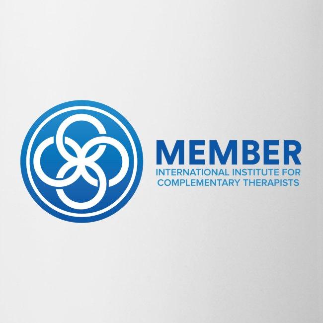 IICT Member Logo