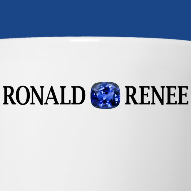 RONALD RENEE BIG png