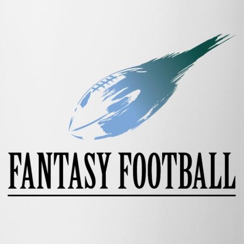 Fantasy Football - Coffee/Tea Mug