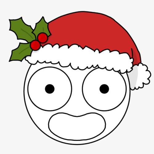 Ugly Christmas Sweater - Coffee/Tea Mug