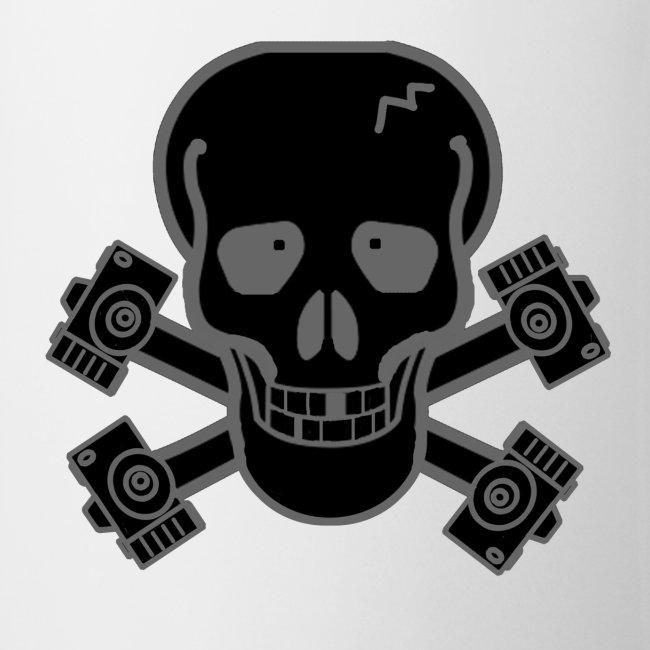skullcrossbones copy1555a