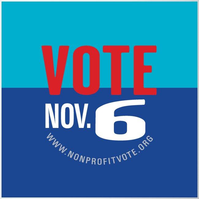 Vote 2