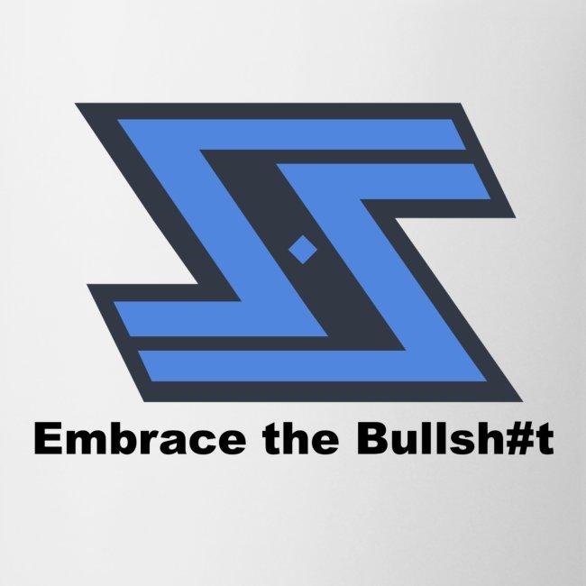 Sir Swag official logo design