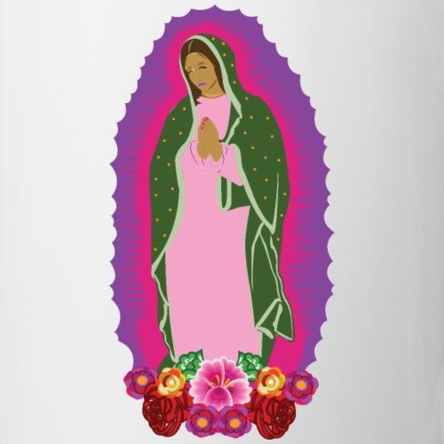 Virgin Mary - Coffee/Tea Mug