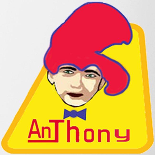 MemesThony