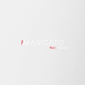 Marcato Music Productions - Coffee/Tea Mug