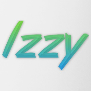 Izzy - Coffee/Tea Mug