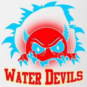 Water_Devils - Coffee/Tea Mug