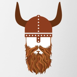 Viking - Coffee/Tea Mug