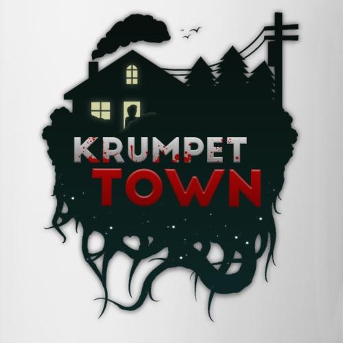 Krumpet Town - Coffee/Tea Mug