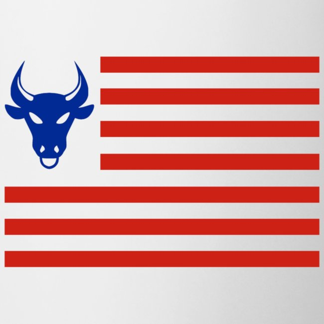 PivotBoss Flag