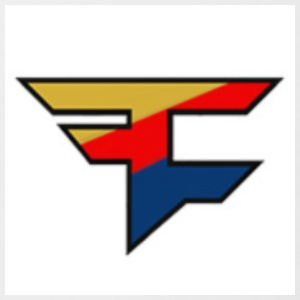 86178 - Coffee/Tea Mug