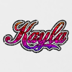 Kayla logo - Coffee/Tea Mug