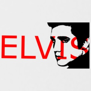 elvis presley - Coffee/Tea Mug