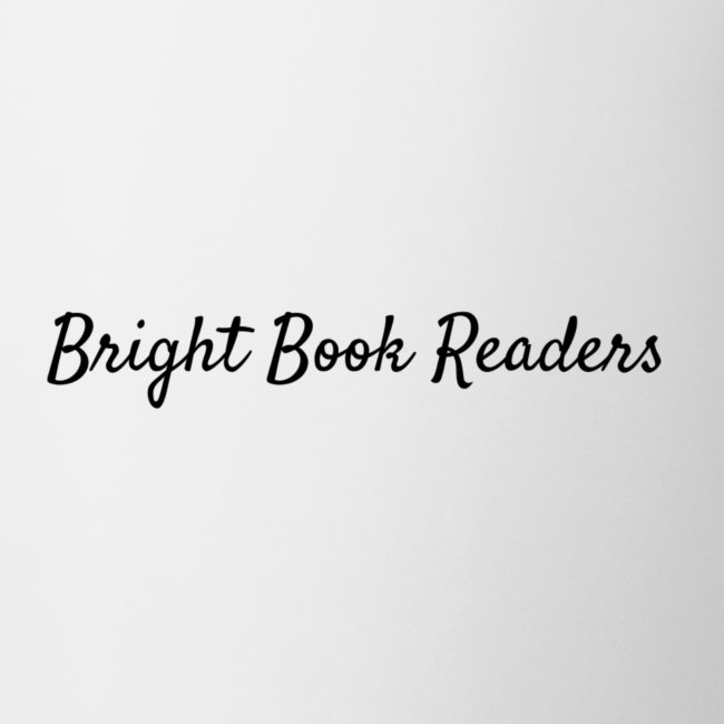 Bright Book Readers