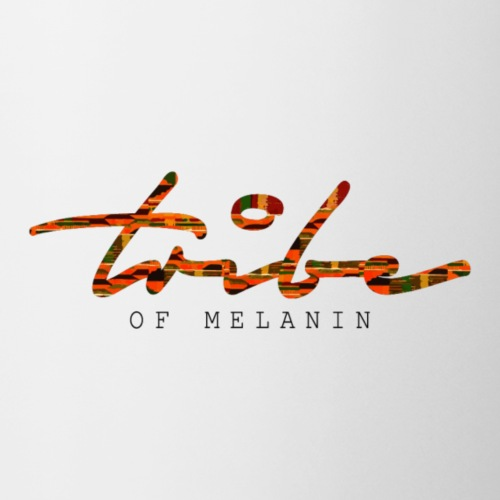 Tribe of Melanin