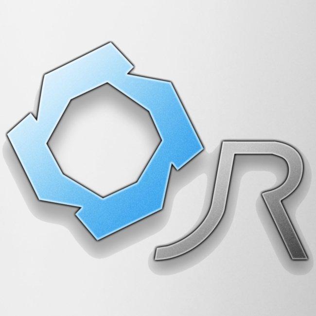 jr logo mini png