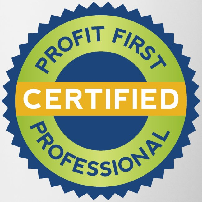 Certified Profit First Professionals